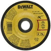 Dewalt DW4543 CM Grinding Wheel (Pack of 15)