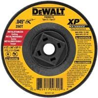 Dewalt DT34406 DC Wheel, 100 x 6 x 16mm